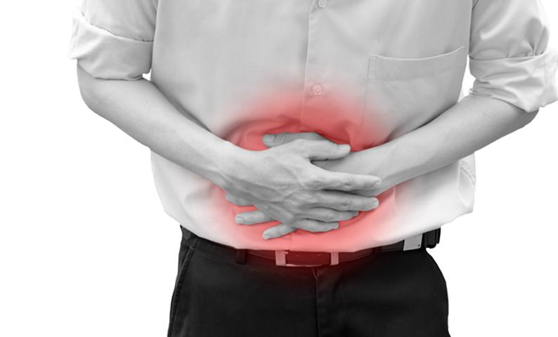 triệu chứng nhiễm vi khuẩn hp