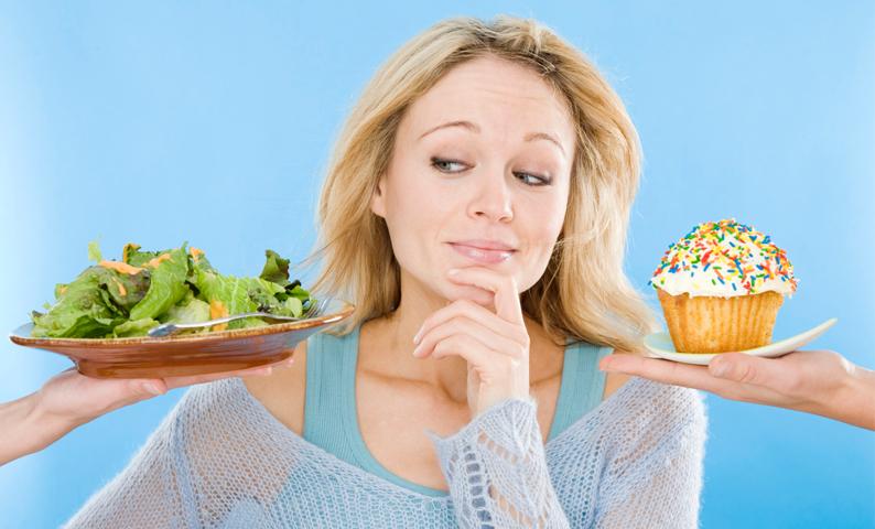 chữa đau bao tử bằng chế độ ăn