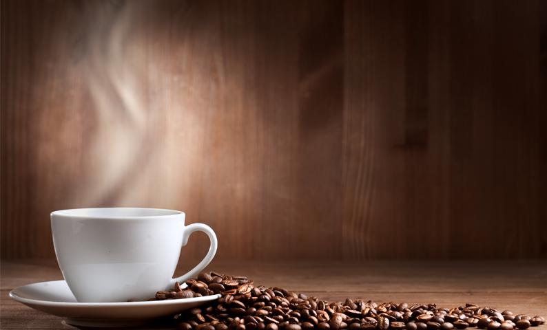 đau bao tử có nên kiêng uống cà phê