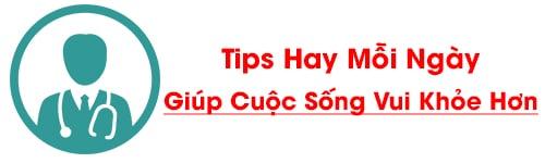 Tips Hay Mỗi Ngày