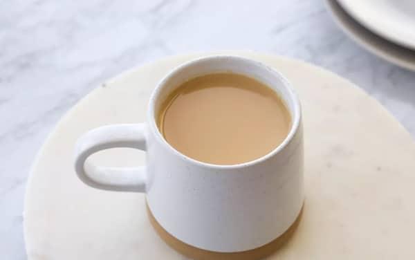 tra chai